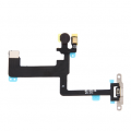 Power Flex Cable for iPhone 6 Plus