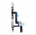 Switch Volume Control Button Flex Cable for iPhone 6