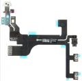 Power On/Off Flex Cable Replacement for iPhone 5C