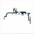 Power Button Flex Cable for iPhone 8 plus