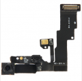 Front Camera with flex cable for iPhone 6