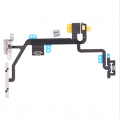 Power Button Flex Cable for iPhone 8 Orignal