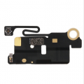 Wifi Flex Cable Ribbon for iPhone 5S