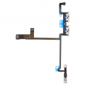 Volume Button Flex Cable for iPhone X Original