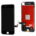 4.7 inches Original Quality Display Screen for iPhone 7 Black