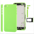 Battery Back Cover for iPhone 5C Green