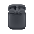 Top Quality i88 TWS Earbuds Bluetooth Wireless HeadPhone Mini Earbuds Earphone with Charging Case