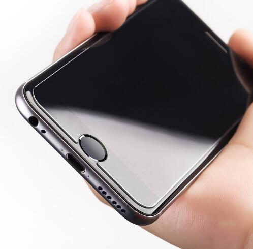 0-2mm-tempered-glass-for-iphone-6.jpg
