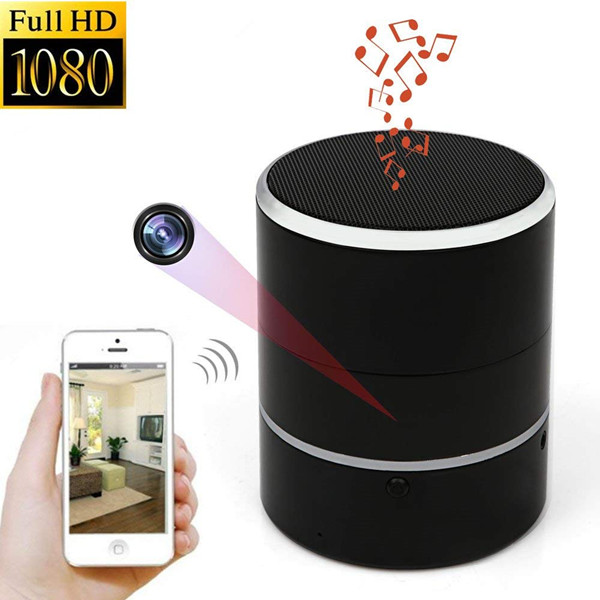 bluetooth-speaker-camera-1.jpg