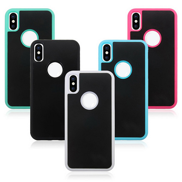 for-iphone-x-case-tpu-pc-phone.jpg