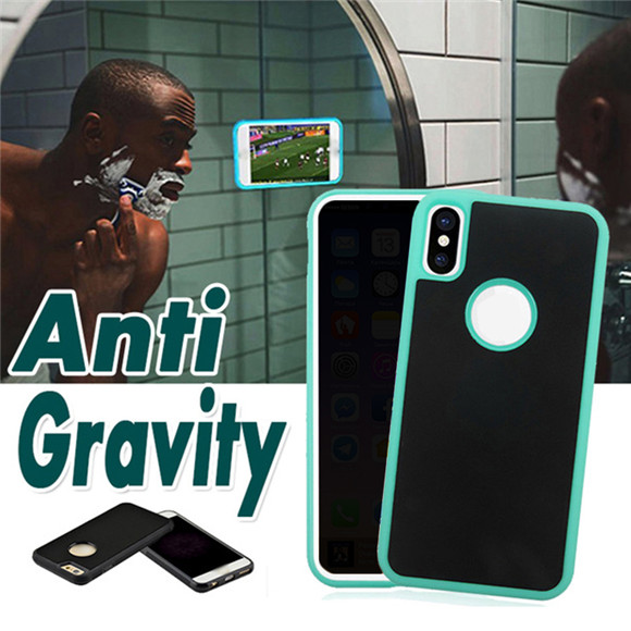 for-iphone-x-case-tpu-pc-phone5.jpg