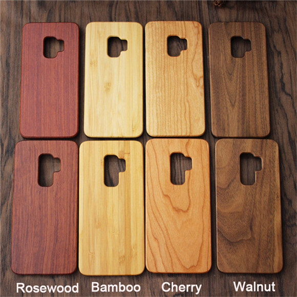 genuine-wooden-hard-phone-case-for-samsung.jpg