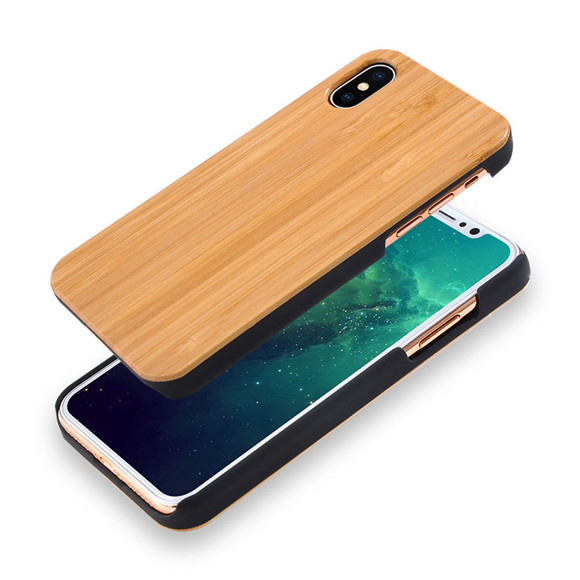 guangzhou-natural-products-real-wood-phone-case.jpg