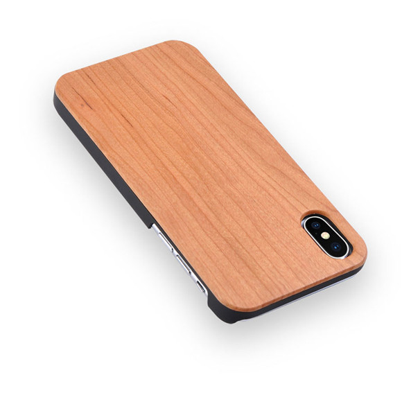 guangzhou-natural-products-real-wood-phone-case3.jpg