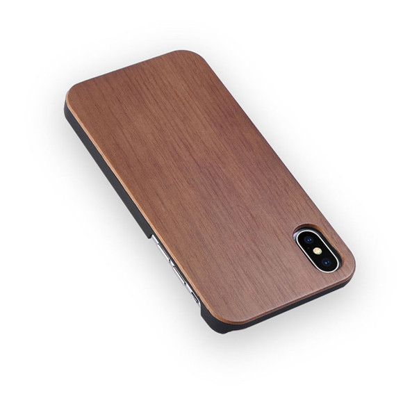 guangzhou-natural-products-real-wood-phone-case4.jpg