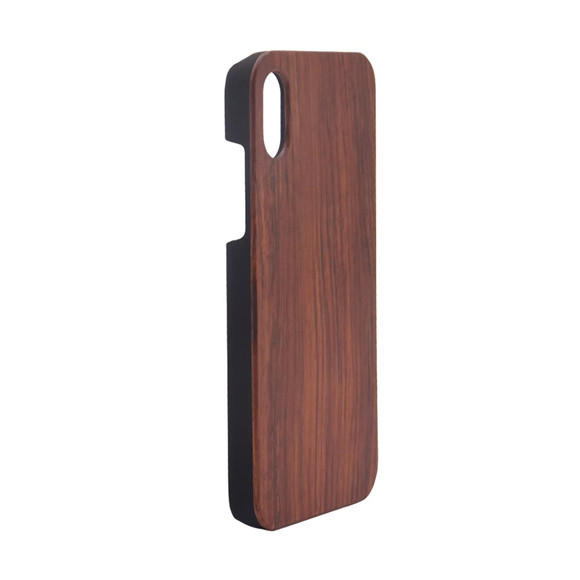 high-end-custom-design-wooden-cell-phone3.jpg
