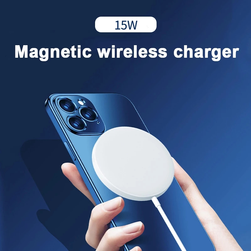 hot-sale-magnetic-magsafe-charger-for-iphone-12-12-mini-12-pro-12-pro-max-wireless.jpg-q90.jpg-.webp-1-.jpg
