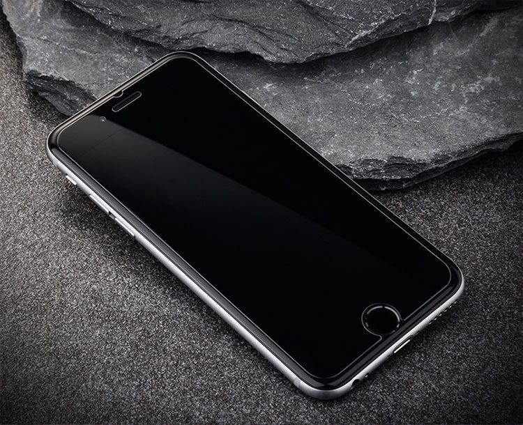 hot-trending-3d-curved-screen-protector-for2.jpg
