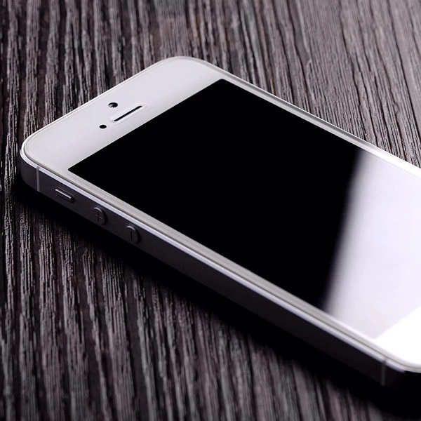 hot-trending-3d-curved-screen-protector-for3.jpg