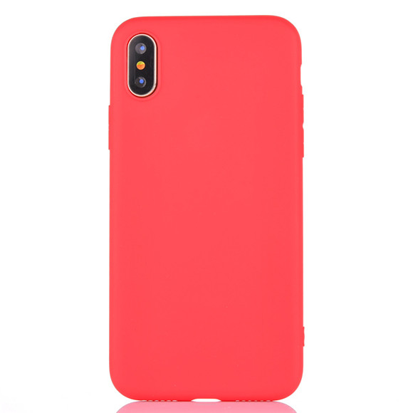 soft-silicone-phone-case-for-iphone-x1.jpg