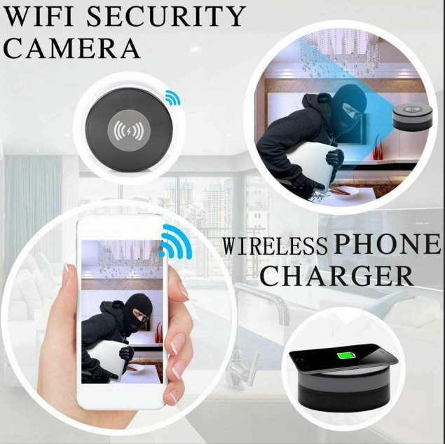 wireless-charger-camera-2-.png