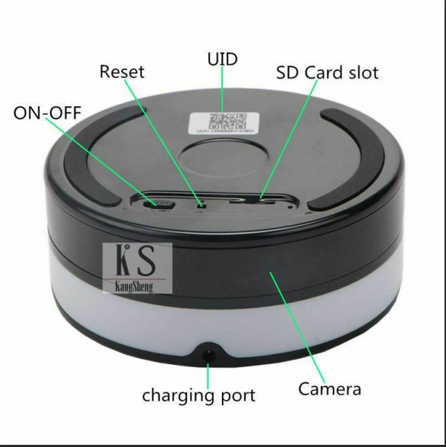 wireless-charger-camera-4-.png