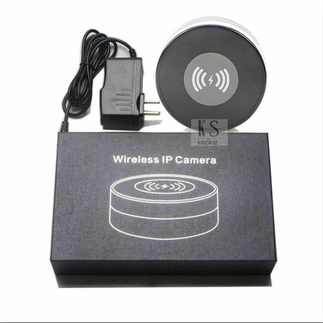 wireless-charger-camera-5-.png