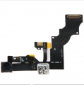 Front Camera with flex cable for iPhone 6 Plus