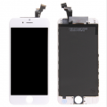 4.7 inches AAA Quality Display Screen for iPhone 6 White