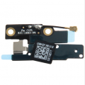 Wifi Flex Cable Ribbon for iPhone 5C